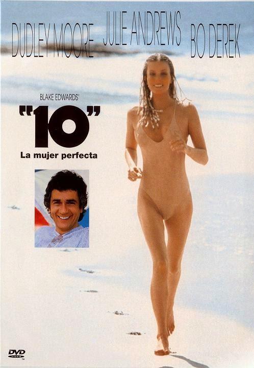 10, la mujer perfecta ()