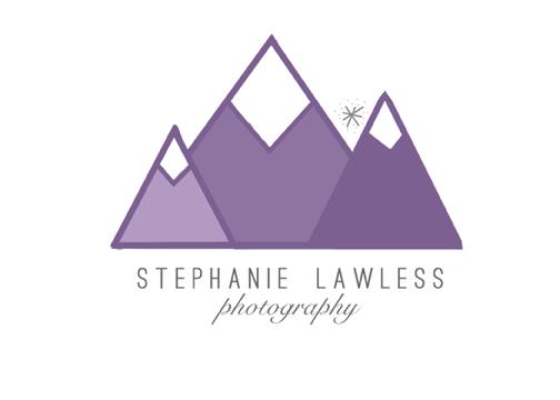 Stephanie Lawless Photography