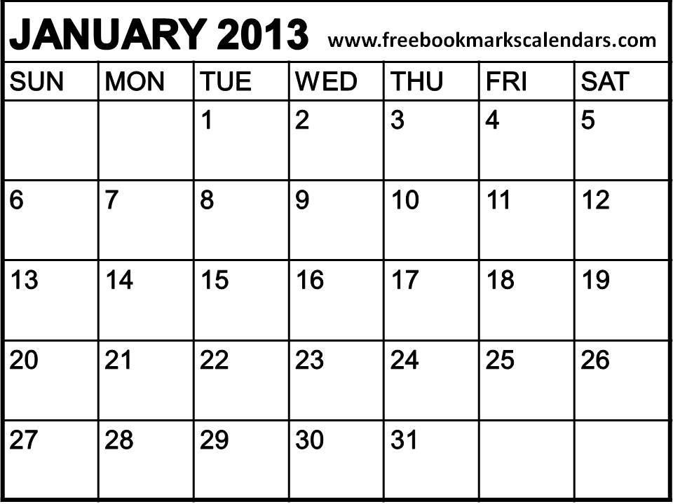 """January Calendar Planner : Search results for """"free online yearly calendar with"""