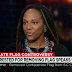Bree Newsome: Taking Down Flag Part of 'My Calling as a Freedom Fighter'