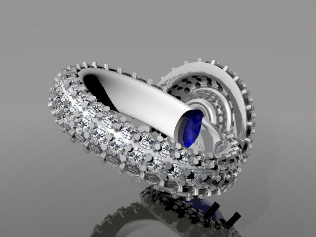 latest jewellery designs jewelry design