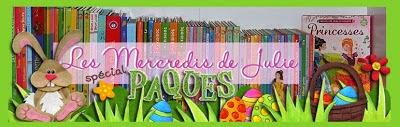 http://lesmercredisdejulie.blogspot.fr/p/special-paques.html