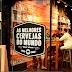 Bar em Copacabana promove noite Star Wars