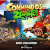 Commando Vs Zombies v1.1.3 [Mod Money] download apk