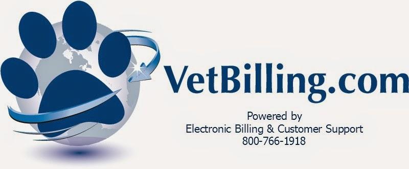 http://www.vetbilling.com