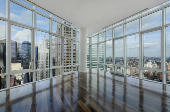 Penthouses in Chicago For Sale Penthouse For Sale Below