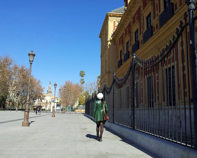 palacio-san-telmo-sevilla