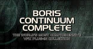 Boris-Continuum-Complete-v9-For-DaVinci-Resolve