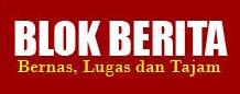 BLOK BERITA