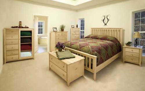 all wood bedroom furniture furniture design ideas