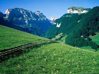 صورة جميلة, صور متنوعة, صور جبال رائعة, اجمل صور الطبيعة, صور جبال عالية, أجمل الصور, صورة جبل, صور جبال الهملايا.