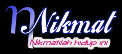 Nikmat