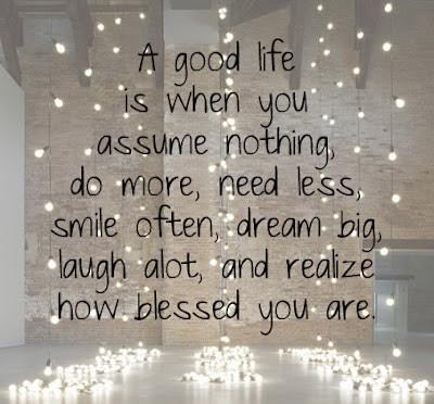 quote, life,