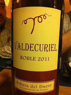 valdecuriel-roble-2011-ribera-de-duero-tinto