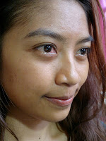 tabita review malaysia