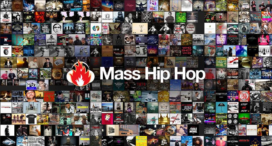 Mass Hip Hop
