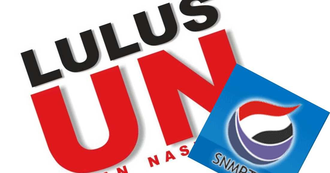 Latihan Soal Un Smp Mts 2013 Kumpulan Soal Dan Pembahasan