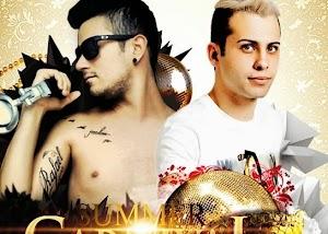 Summer Carnival: novo DJ SET assinado por Rafael Dutra e Tone Set promete animar a folia das pistas