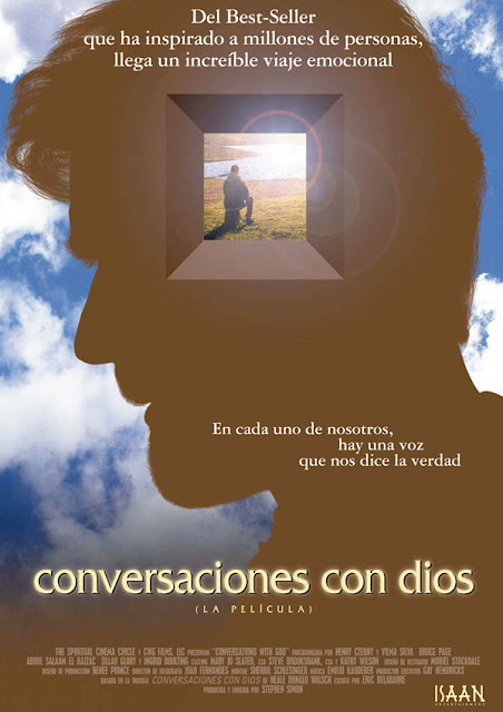 Conversaciones+con+Dios Conversaciones con Dios