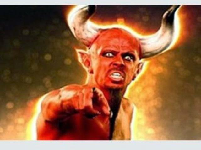 3 Rahasia besar yang disampaikan iblis kepada Nabi Musa