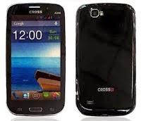 Cross A20G, 3G