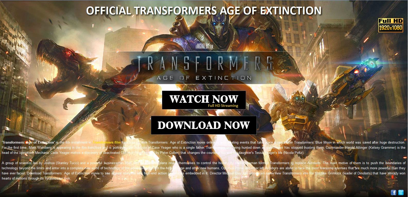 http://www.transformers2014online.com/watch