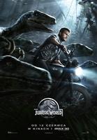 http://www.filmweb.pl/film/Jurassic+World-2015-556929