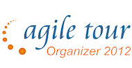 Agile Tour Bordeaux 2012