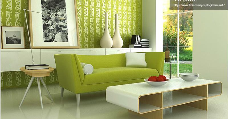 Dise o de interiores arquitectura espectaculares salas for Disenos de interiores para salas