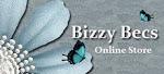 Bizzy Becs Challenge