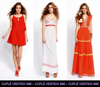 Cuplé-Lookbook2-Verano2012