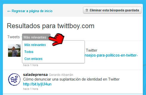 Twitter img 04