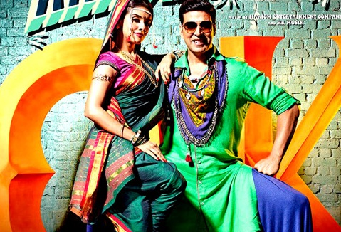 Khiladi 786 song ,Khiladi 786 First Song Balma,Khiladi 786 First Song Balma Video,Balma Song from Khiladi 786,First Official Video Song Balma from Khiladi 786,Khiladi 786 Balma Song Video,Khiladi 786 First Song Balma Full HD Video,Download Khilad 786 Balma Song,Khiladi 786 Balma Mp3 Song,Download Khiladi 786 Full Mp3 Song Balma,Khiladi 786 First Song Balma Lyrics,Khiladi 786 Balma Song Full Lyrics,Complete Lyrics,  Lyrics of khiladi 786 Balma Song