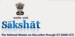 education Through ICT- Students Portal