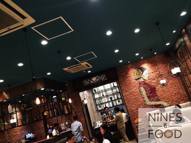 Nines vs. Food - Wee Nam Kee Philippines-2.jpg