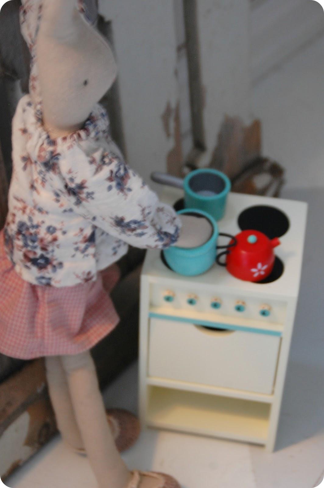 vondt i eggstokkene nakenbilder jenter