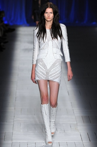 Just-Cavalli-Collection-Spring-2013-3