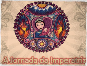 Jornada da Imperatriz