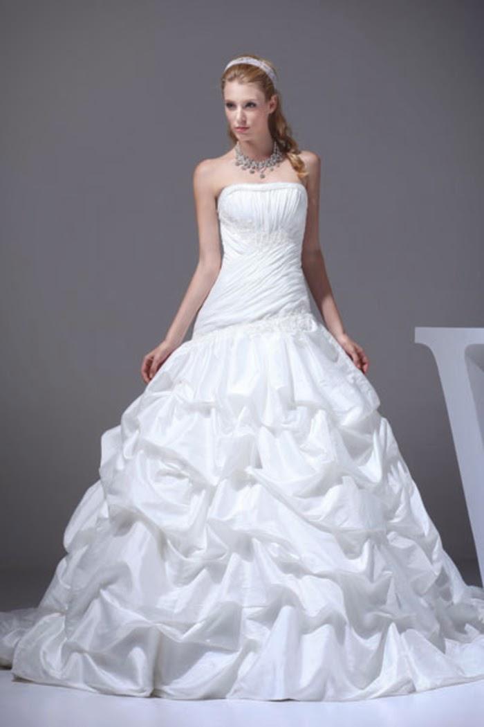 Eden Wedding Dresses 55 New Bridesmaid dresses from Eden