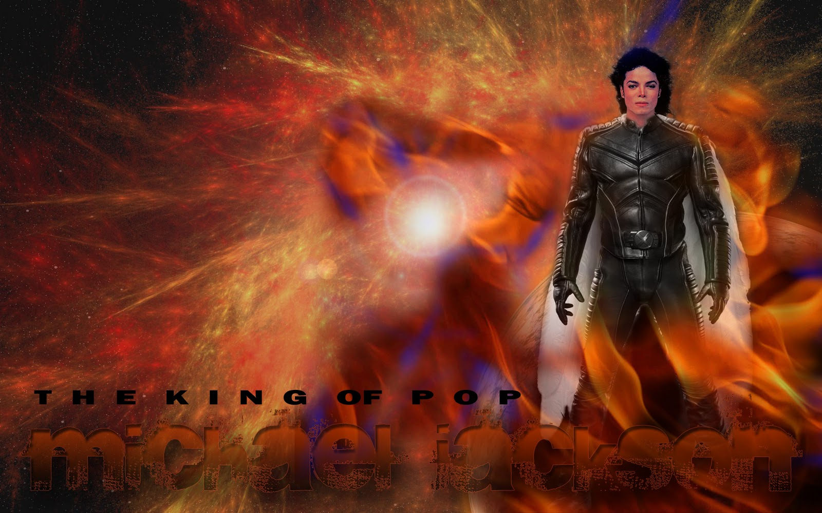 michael_jackson_wallpapers