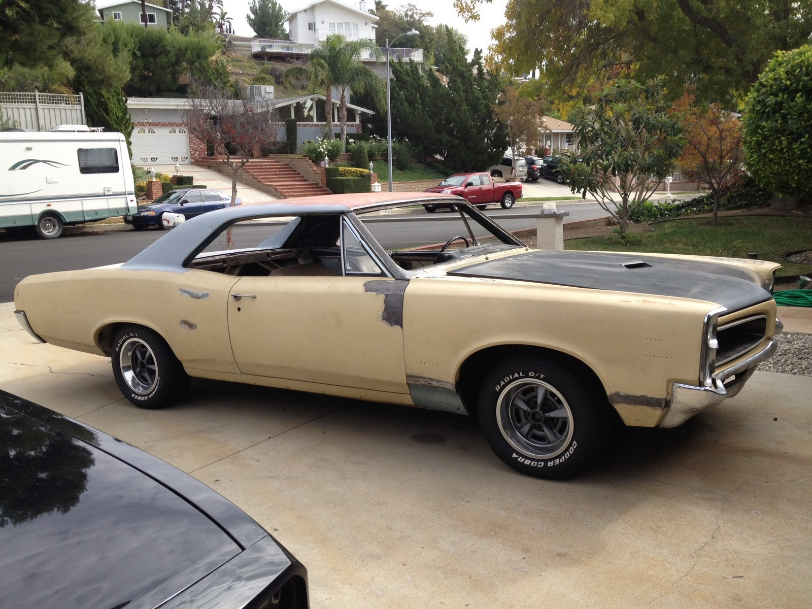 gto project for sale 1970 pontiac gto classic cars for sale find new and used 1970 pontiac gto classics for sale by classic car dealers and private sellers near you project car.
