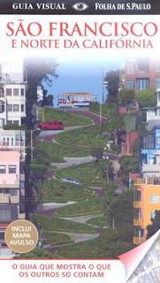 Guia de São Francisco