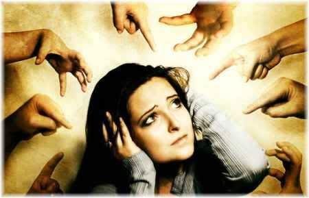 cuales son los sintomas de la ansiedad nerviosa