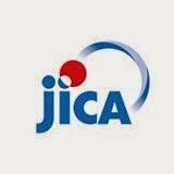 JICA - Bolsa de Estudos para Formação de Geração Futura da Comunidade Nikkei