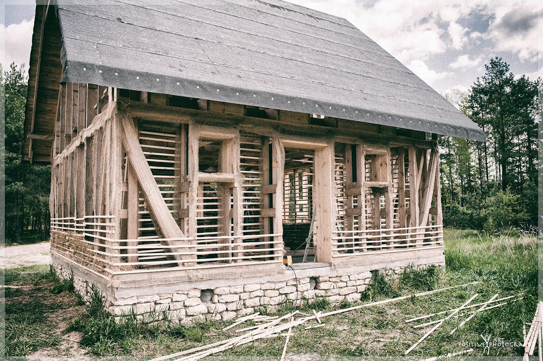 dom-z-gliny
