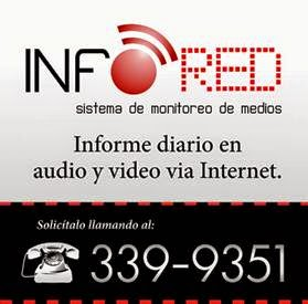 INFORED