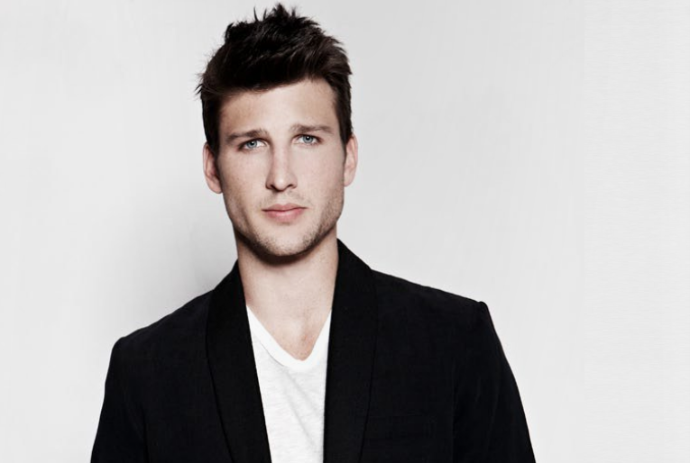 parker young is he gayparker young height, parker young instagram, parker young geoff stults, parker young is he gay, parker young insta, parker young partner, parker young, parker young arrow, parker young enlisted, parker young construction, parker young imdb, parker young photography, parker young dating, parker young & antinoff llc, parker young twitter, parker young recruitment, parker young calvin klein, parker young construction complaints, parker young facebook