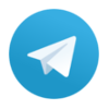 Telegram Ottica Fin