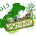 Pakistan Independence Day Most HD Wallpapers Pictures