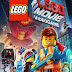 [PC Multi] The LEGO Movie Videogame-FLT - Mega Putlocker Uptobox Billionuploads